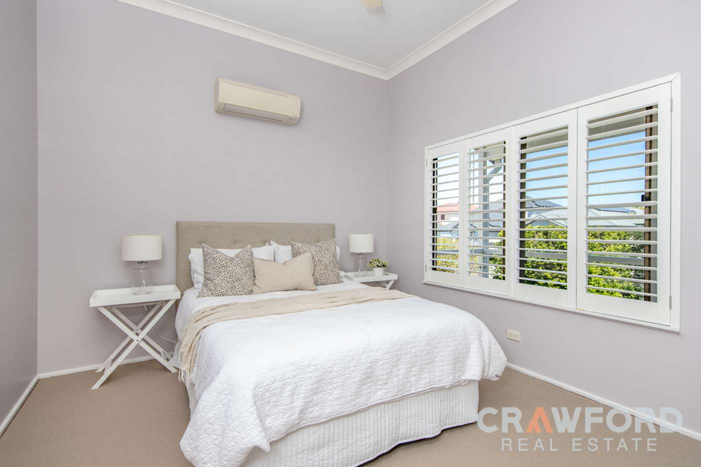 Fifth view of Homely house listing, 31 Russell Road, New Lambton NSW 2305