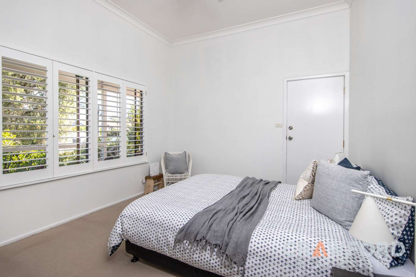 Sixth view of Homely house listing, 31 Russell Road, New Lambton NSW 2305