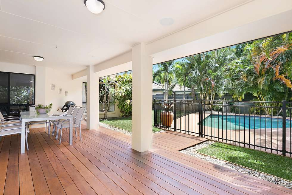Third view of Homely house listing, 28 Rainsford Place, Buderim QLD 4556