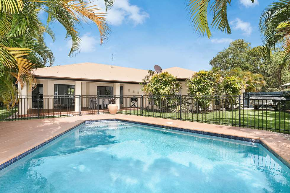 Fourth view of Homely house listing, 28 Rainsford Place, Buderim QLD 4556