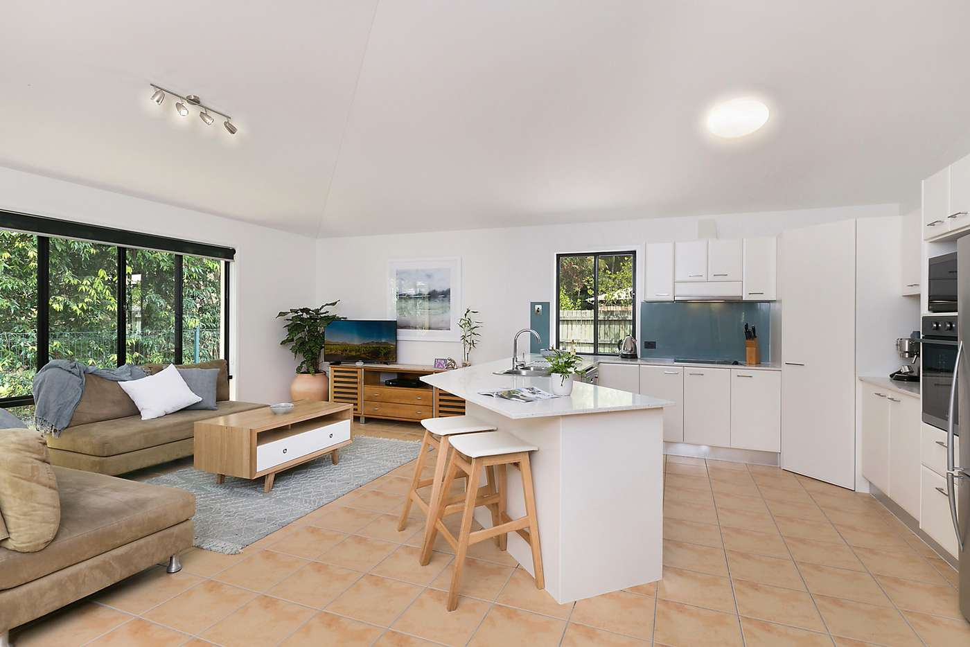 Sixth view of Homely house listing, 28 Rainsford Place, Buderim QLD 4556