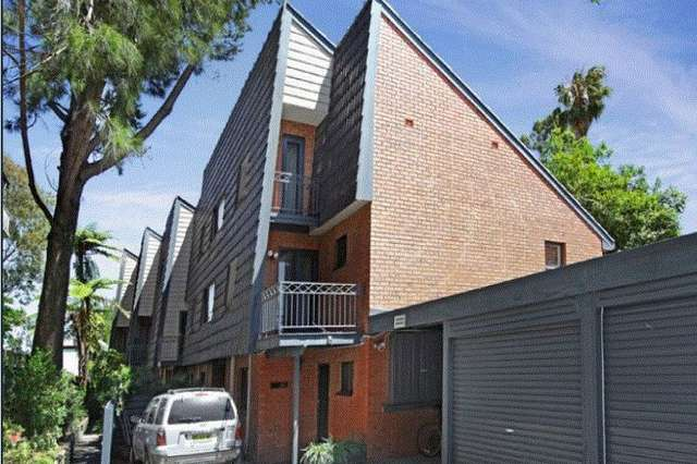 1/158 Flood Street, Leichhardt NSW 2040
