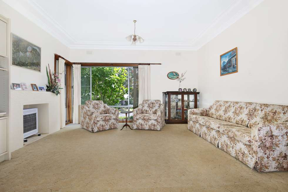 Second view of Homely house listing, 7 Attunga Street, Keiraville NSW 2500