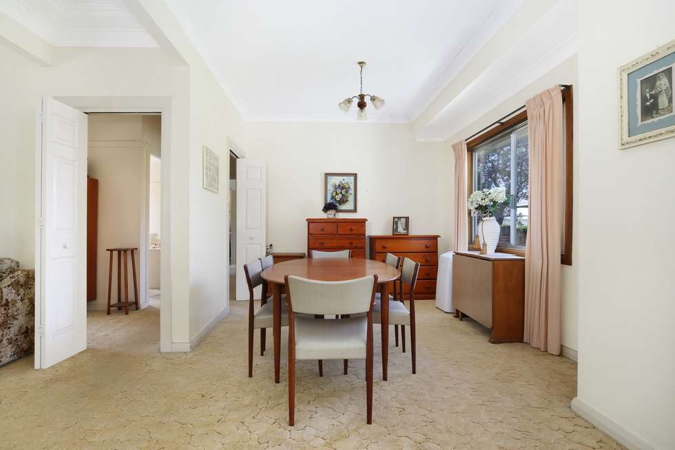 Third view of Homely house listing, 7 Attunga Street, Keiraville NSW 2500