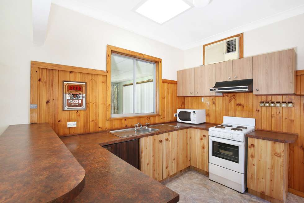 Fourth view of Homely house listing, 7 Attunga Street, Keiraville NSW 2500