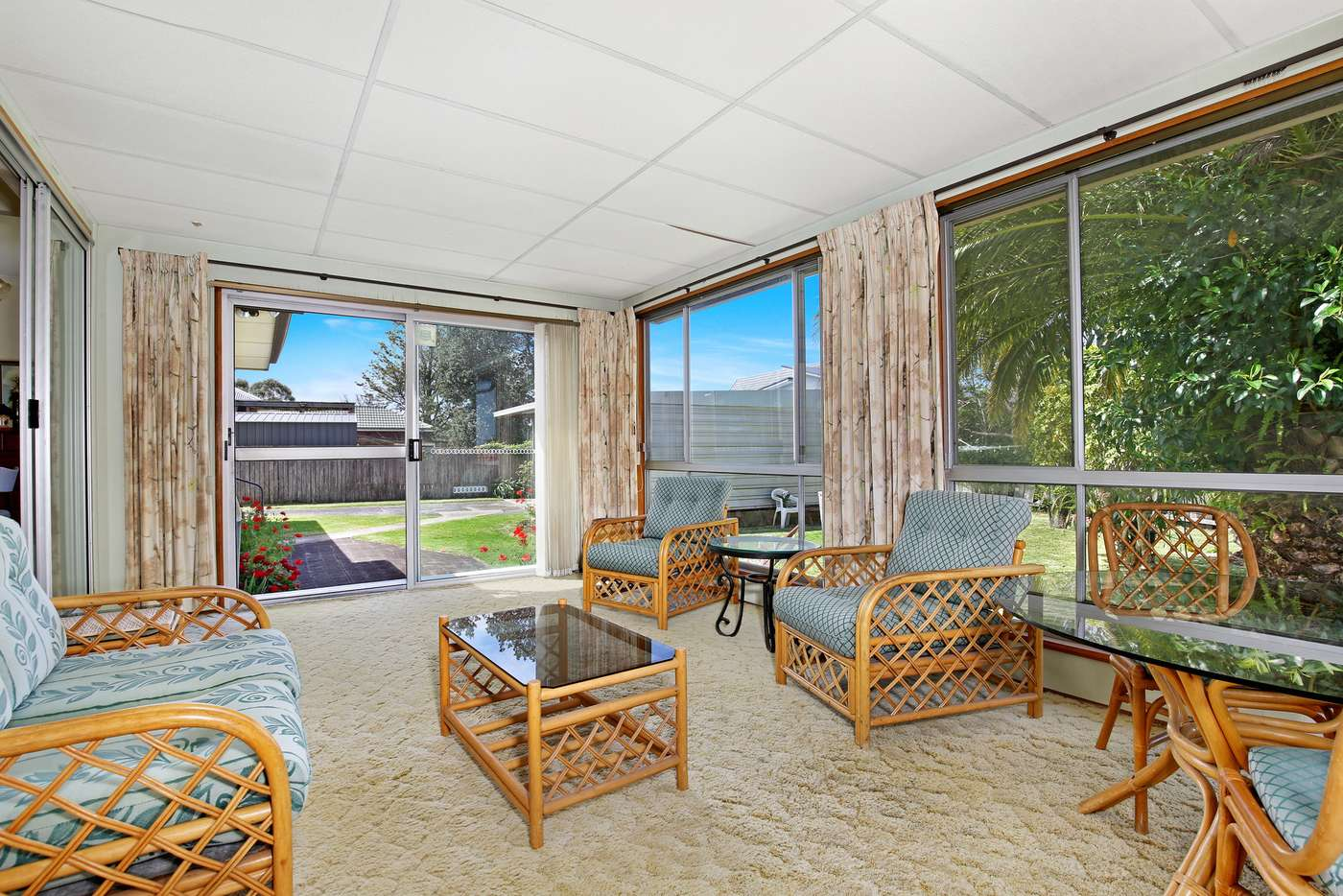 Fifth view of Homely house listing, 7 Attunga Street, Keiraville NSW 2500