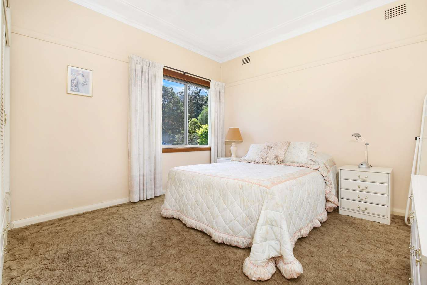 Sixth view of Homely house listing, 7 Attunga Street, Keiraville NSW 2500