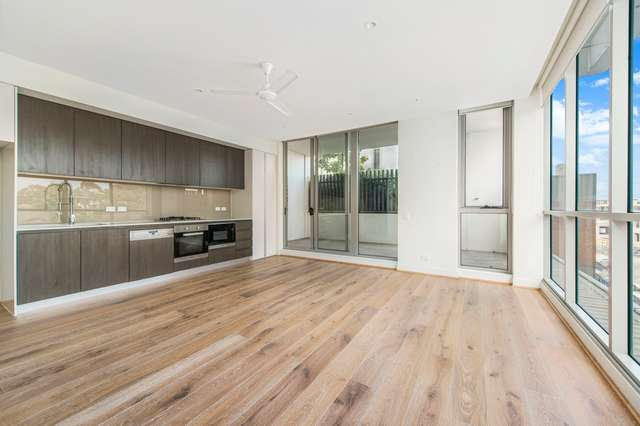 103/25 Lindfield Avenue, Lindfield NSW 2070