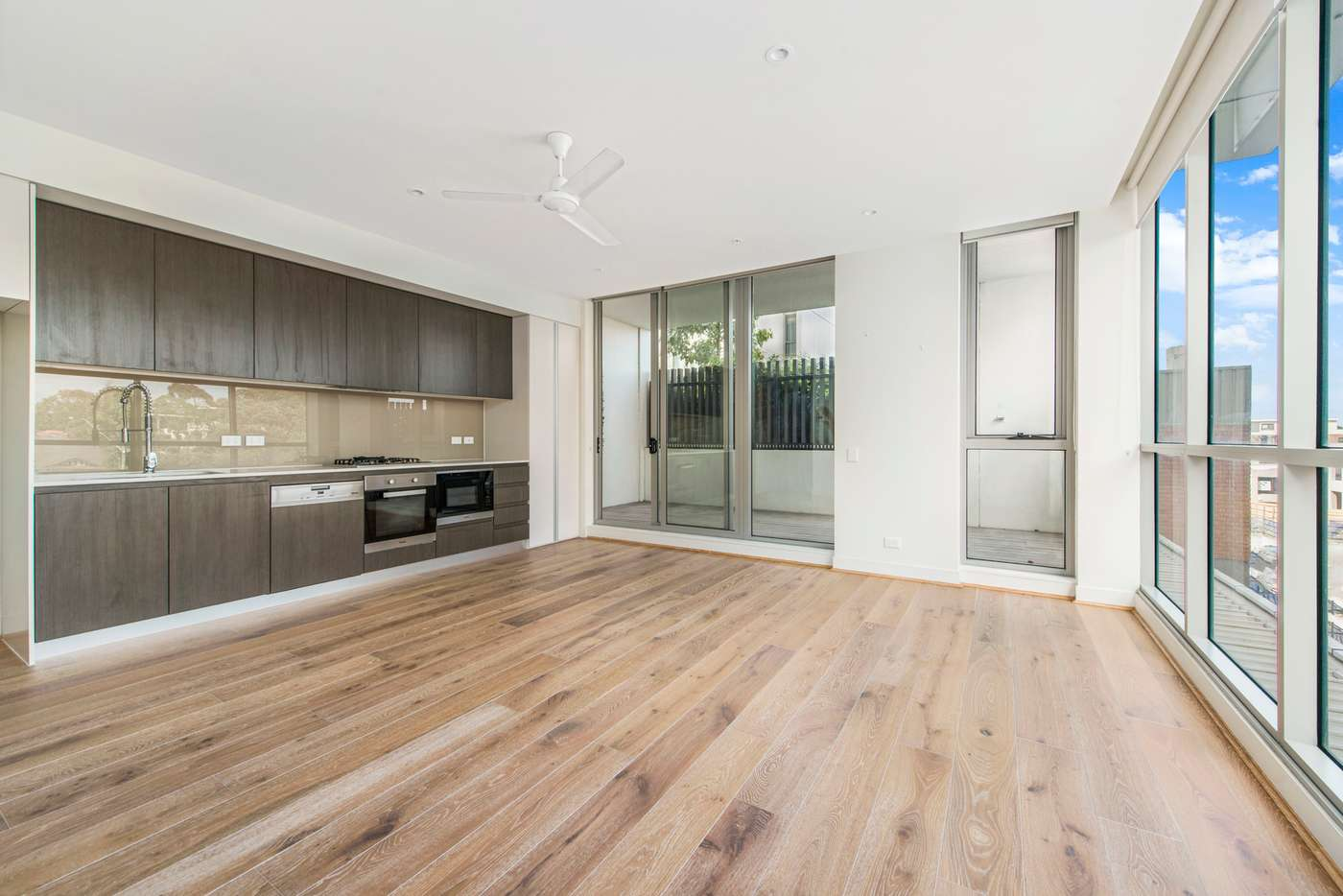 Main view of Homely apartment listing, 103/25 Lindfield Avenue, Lindfield NSW 2070