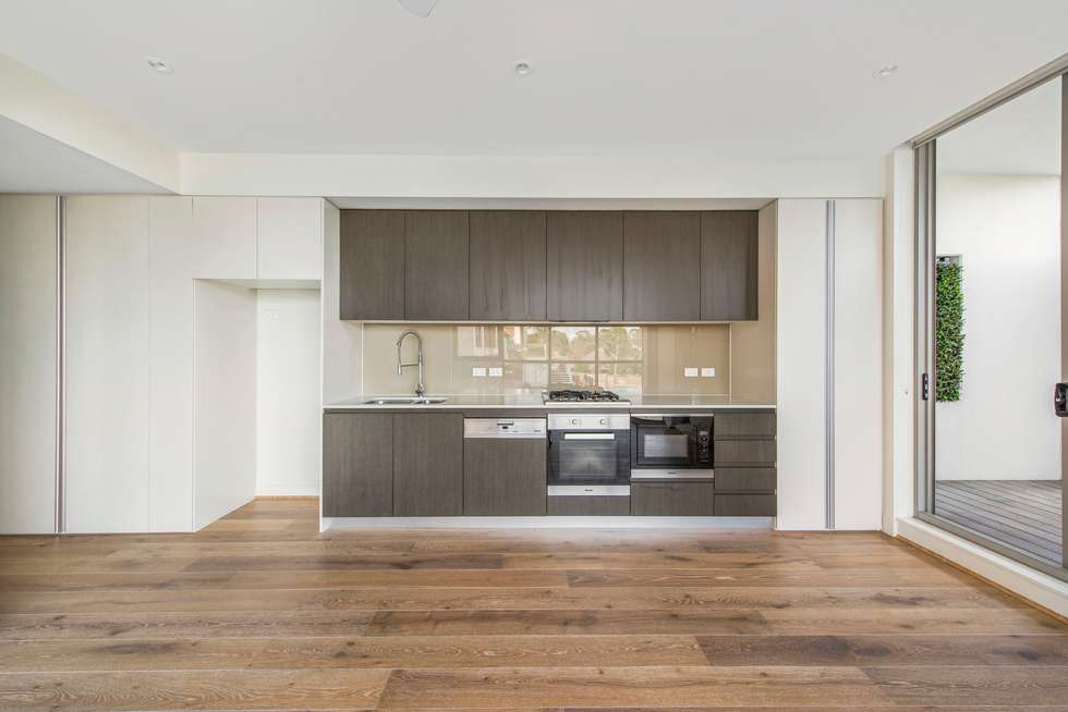 Third view of Homely apartment listing, 103/25 Lindfield Avenue, Lindfield NSW 2070