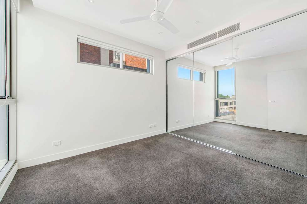 Fourth view of Homely apartment listing, 103/25 Lindfield Avenue, Lindfield NSW 2070