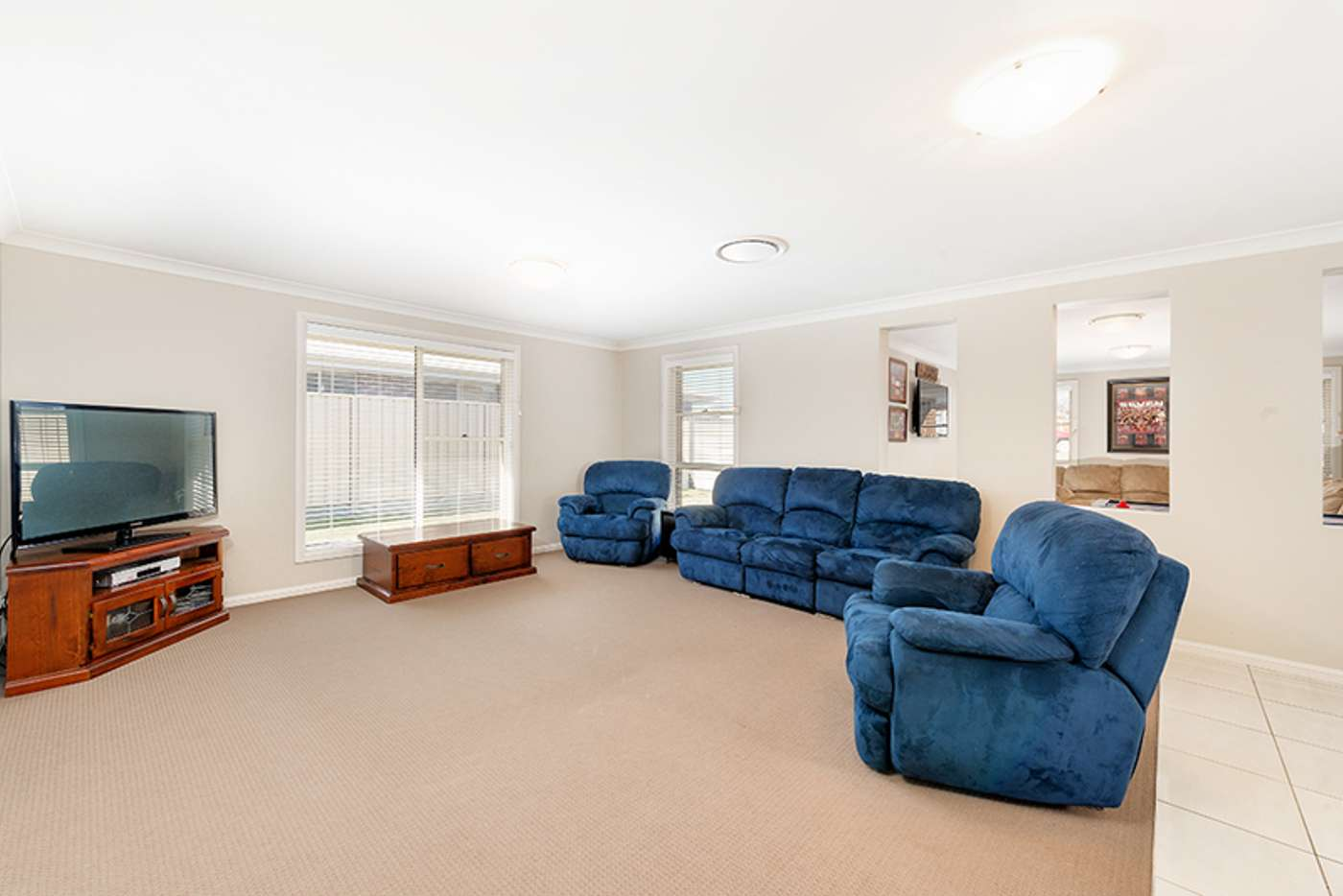Sixth view of Homely house listing, 4A Spring Road, Mudgee NSW 2850