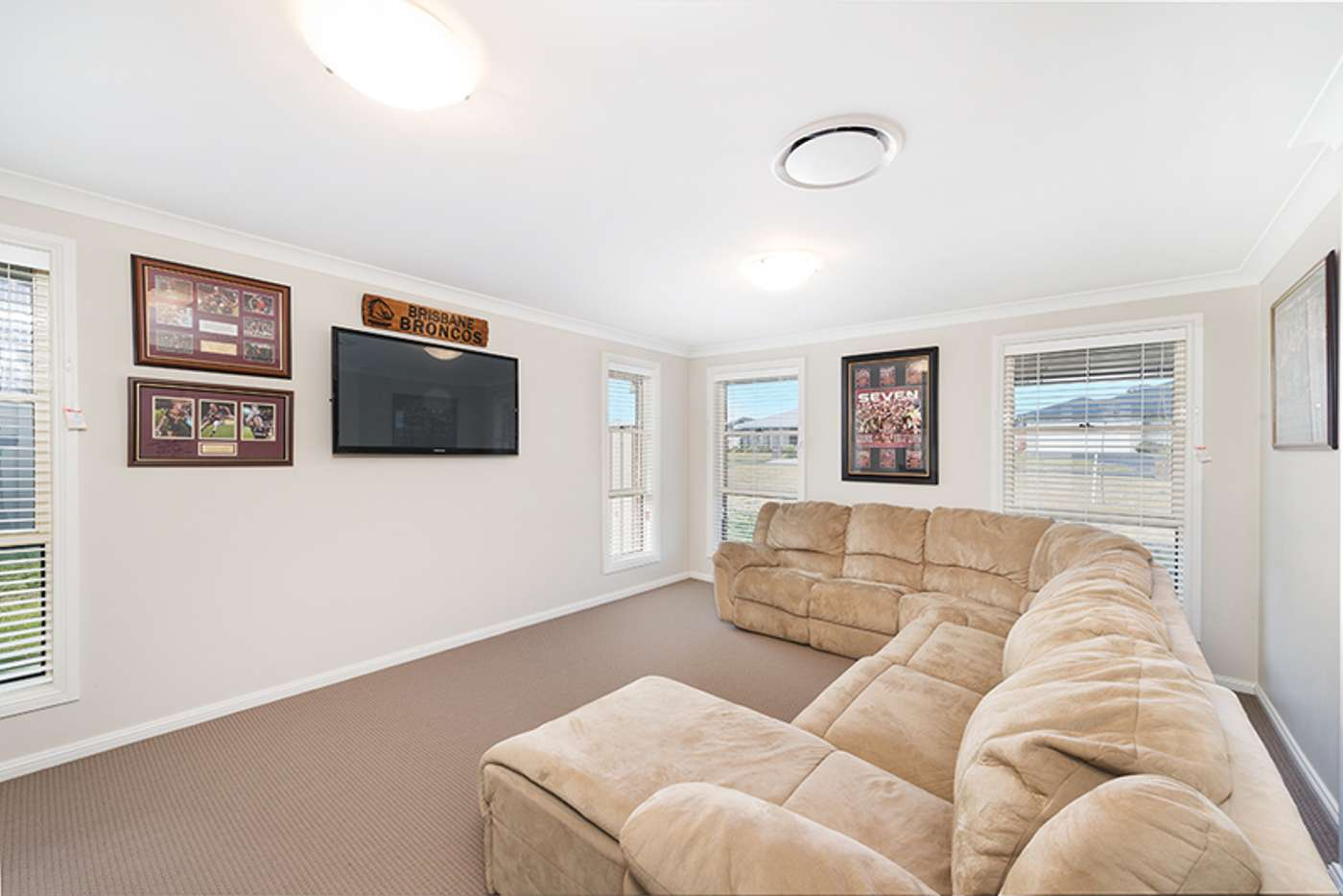 Seventh view of Homely house listing, 4A Spring Road, Mudgee NSW 2850