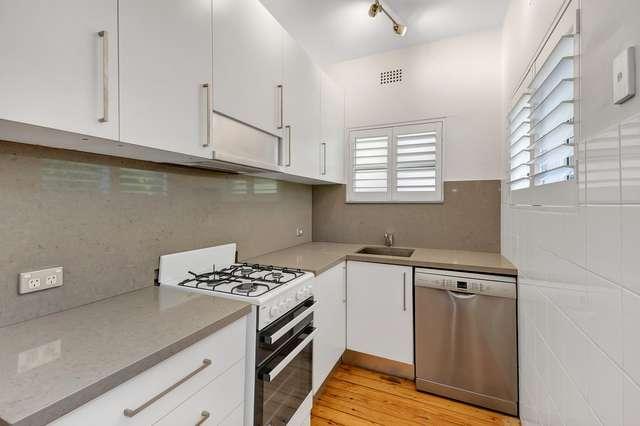 1/13 Todman Avenue, Kensington NSW 2033