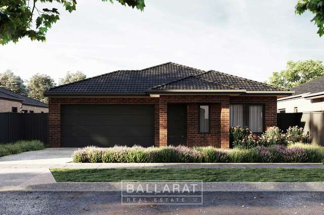 20A Lyons Street, Miners Rest VIC 3352