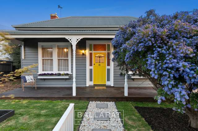 108 Eureka Street, Ballarat East VIC 3350