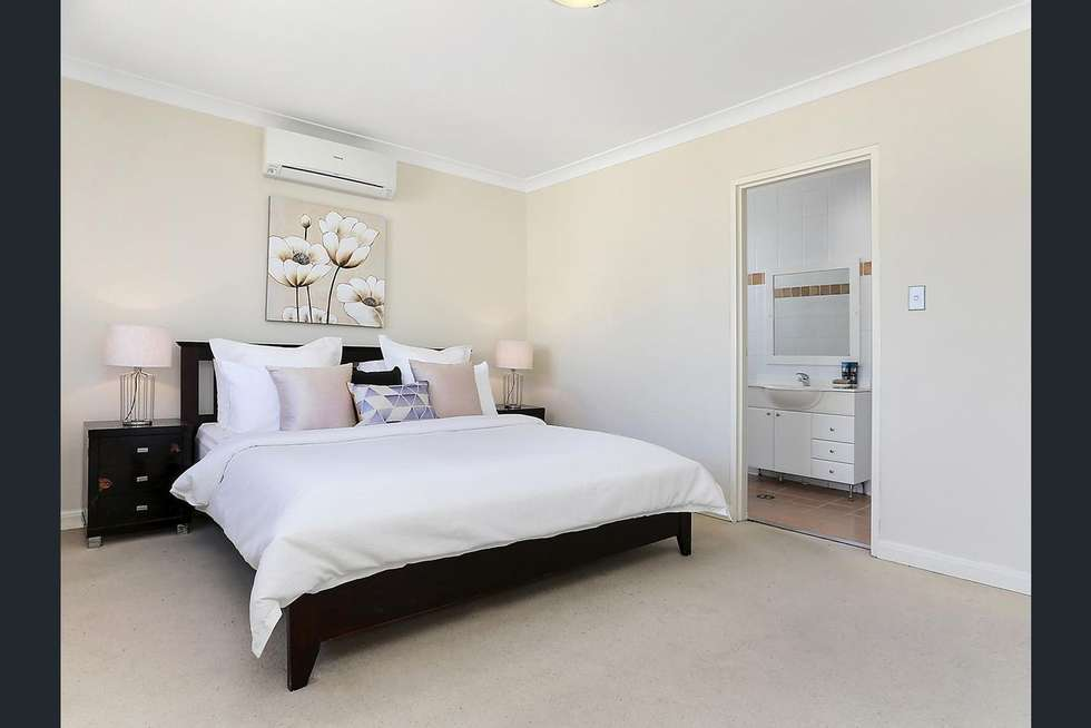 Fourth view of Homely townhouse listing, 9/52-54 Kerrs Road, Castle Hill NSW 2154