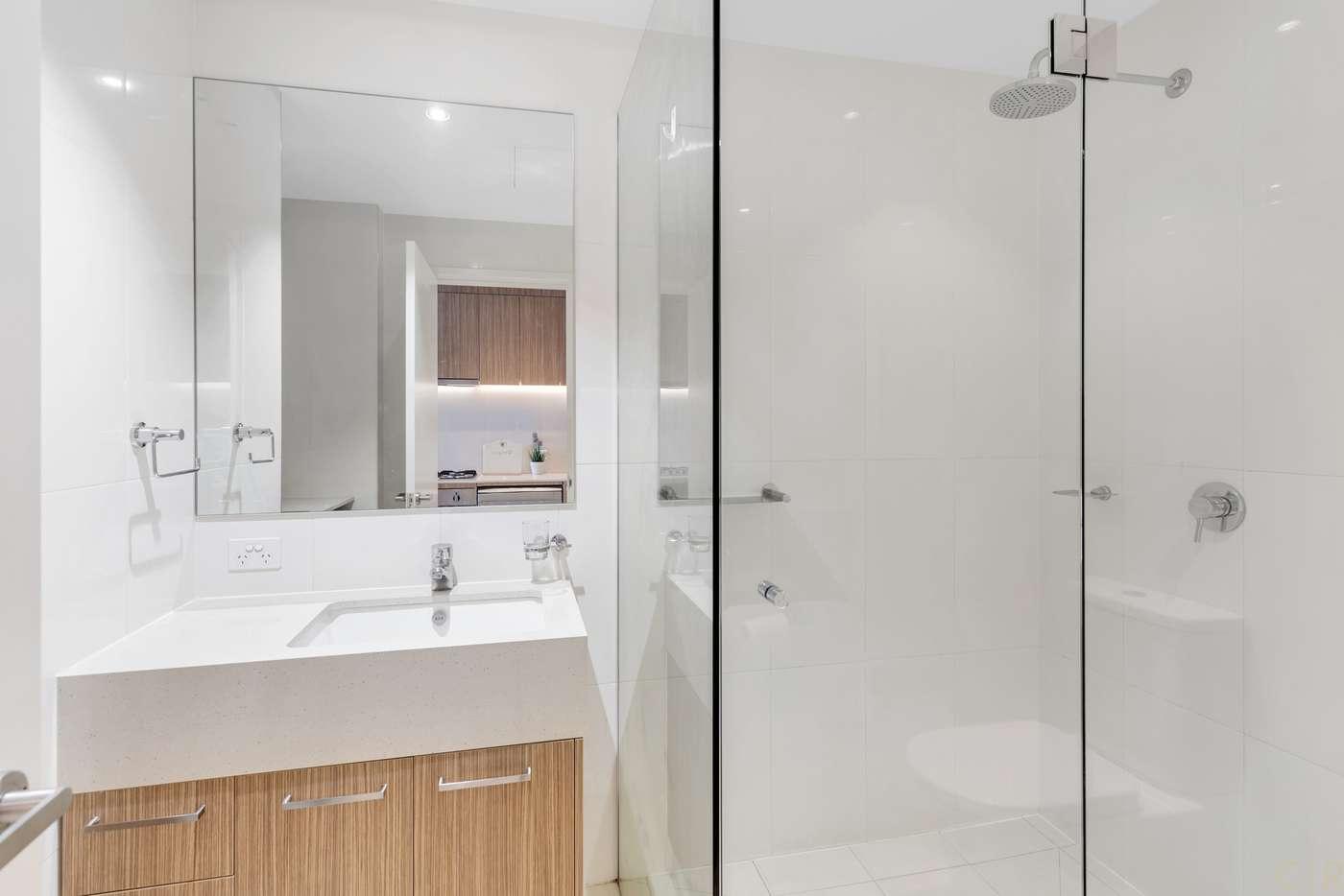 Sixth view of Homely studio listing, 407/180 Morphett Street, Adelaide SA 5000