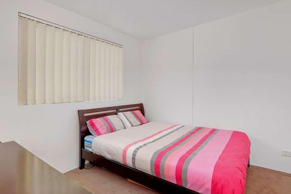 Third view of Homely apartment listing, 15/15-23 Orara Street, Waitara NSW 2077