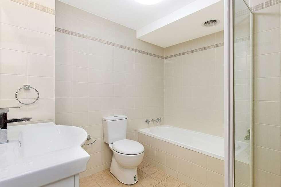 Fourth view of Homely apartment listing, 15/15-23 Orara Street, Waitara NSW 2077