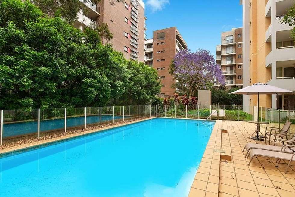 Fifth view of Homely apartment listing, 15/15-23 Orara Street, Waitara NSW 2077