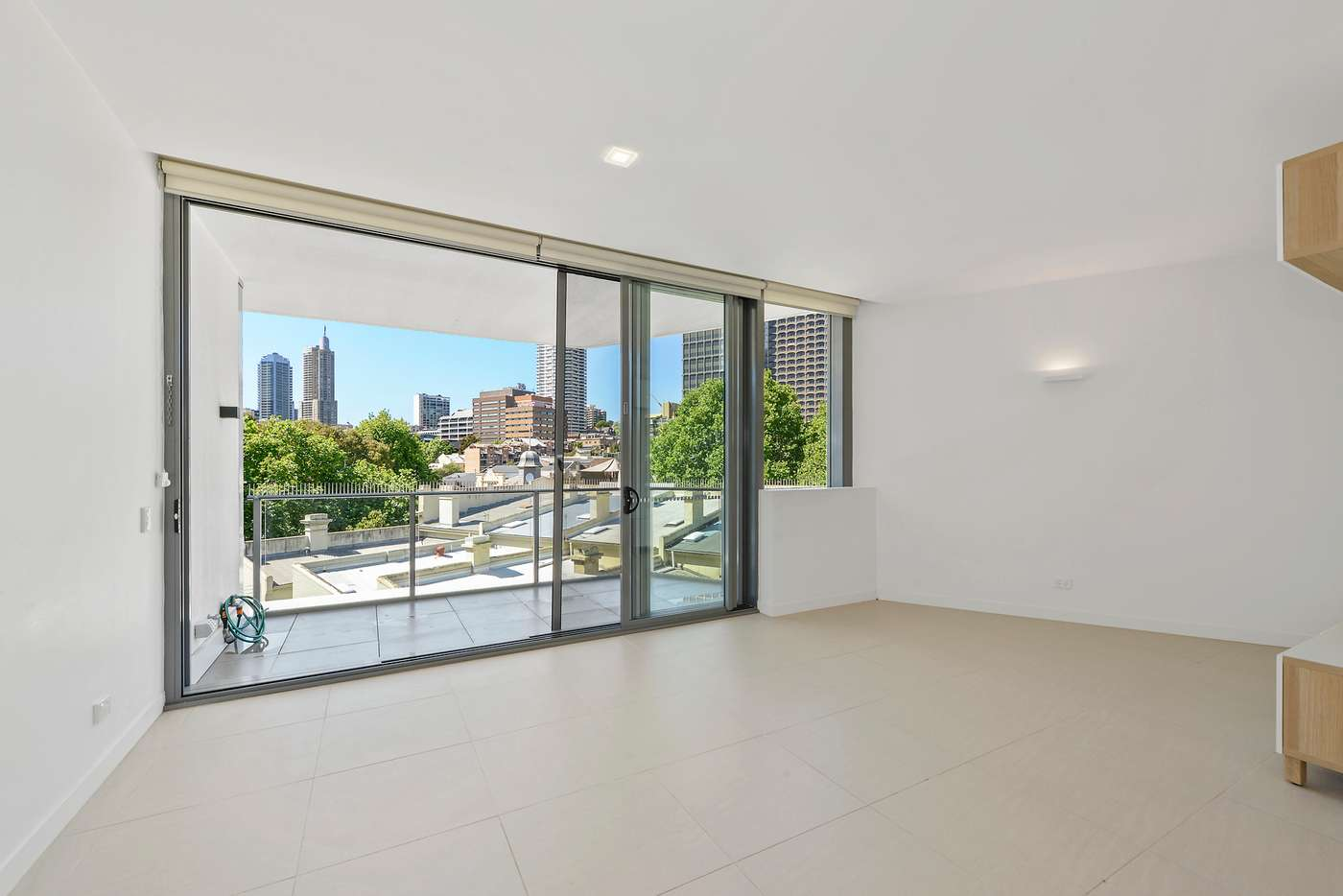 Main view of Homely apartment listing, 74/68 Sir John Young Crescent, Woolloomooloo NSW 2011