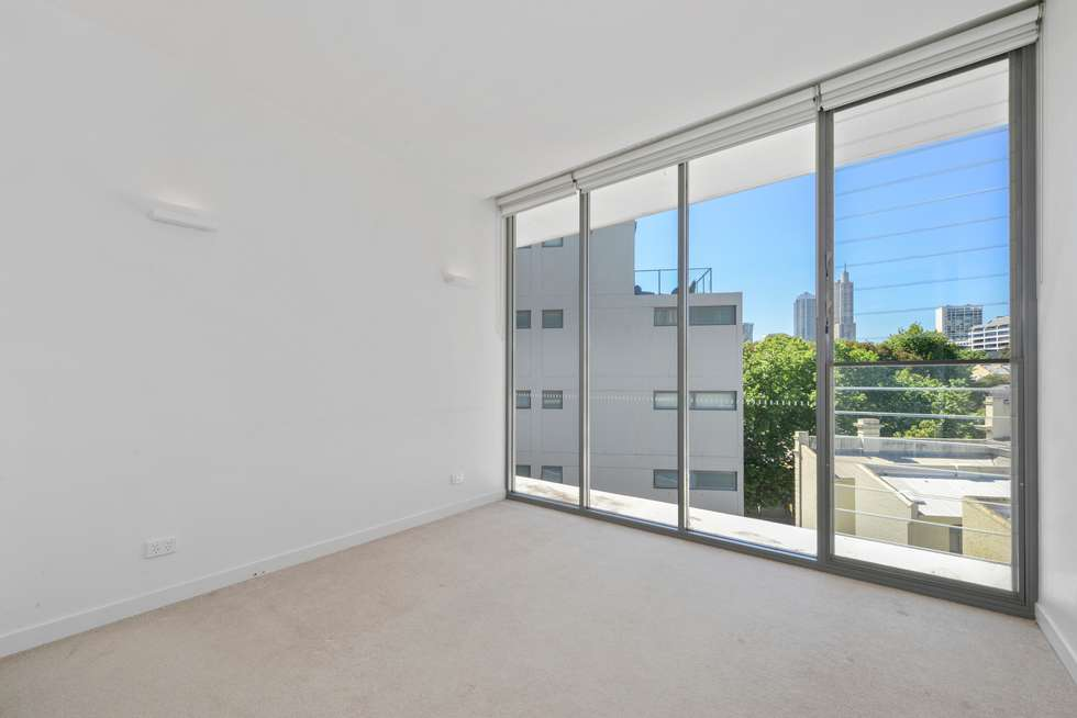 Fourth view of Homely apartment listing, 74/68 Sir John Young Crescent, Woolloomooloo NSW 2011