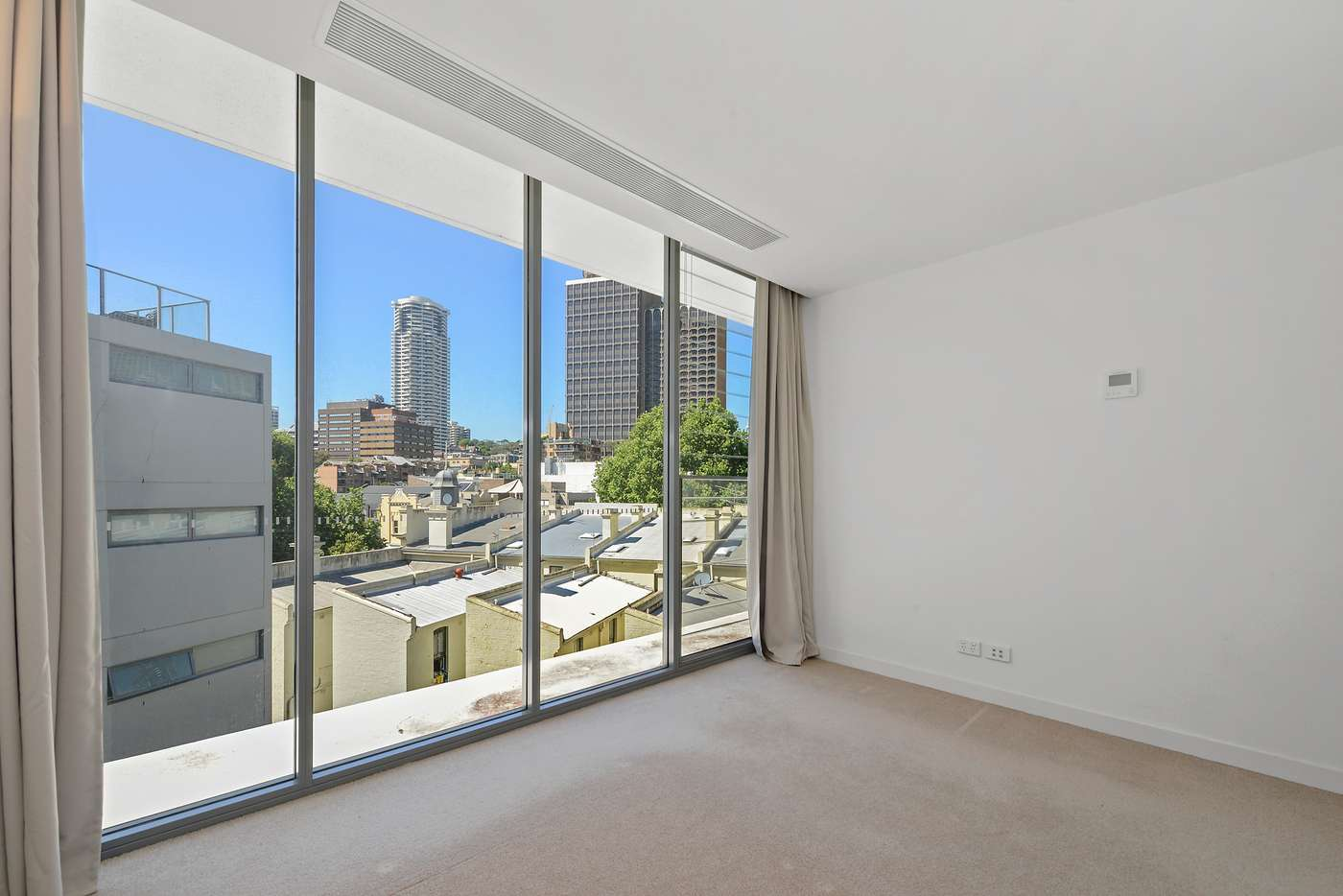 Sixth view of Homely apartment listing, 74/68 Sir John Young Crescent, Woolloomooloo NSW 2011