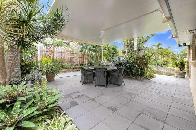 6 Carrock Court, Mount Coolum QLD 4573