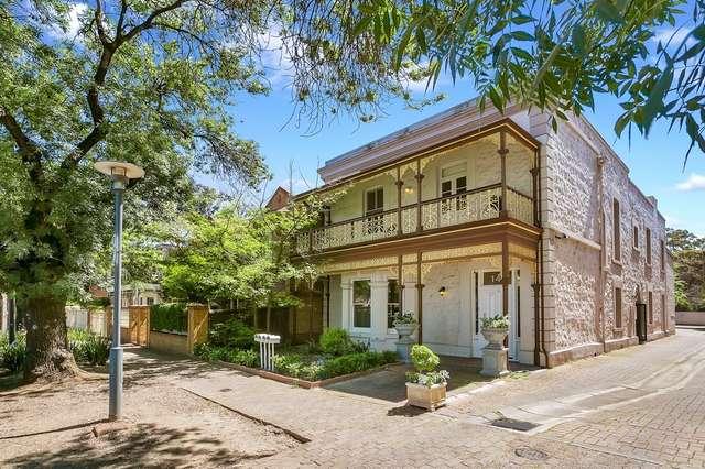 14 Childers Street, North Adelaide SA 5006