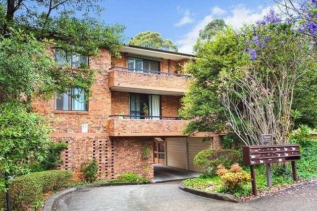 7/7-9 Neringah Avenue, Wahroonga NSW 2076