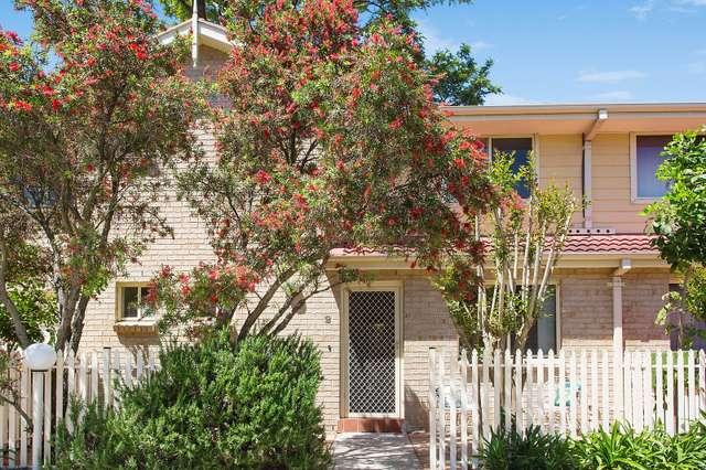2/2-10 Nilson Avenue, Hillsdale NSW 2036