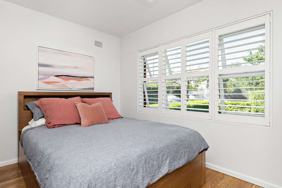 Fourth view of Homely apartment listing, 1/46 Griffiths Street, Fairlight NSW 2094