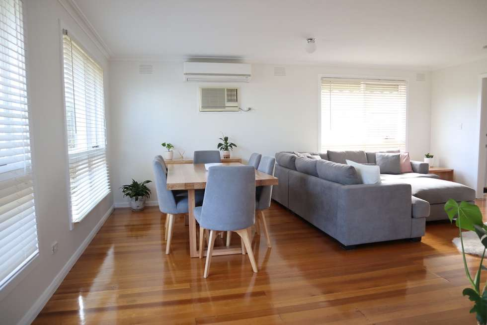 Second view of Homely house listing, 60 Baxter-Tooradin Road, Baxter VIC 3911