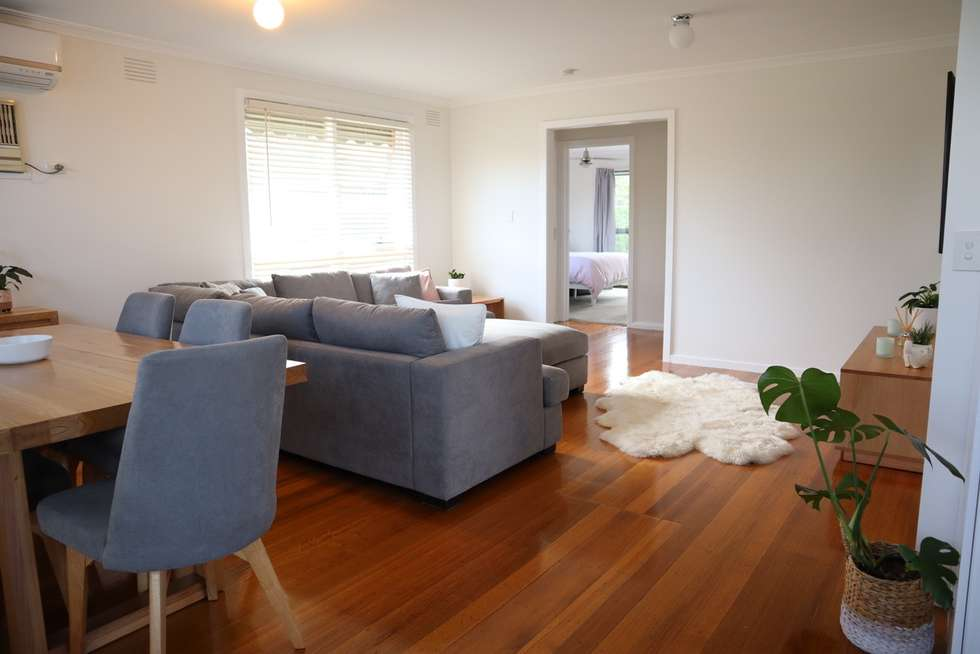 Third view of Homely house listing, 60 Baxter-Tooradin Road, Baxter VIC 3911