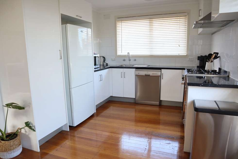 Fourth view of Homely house listing, 60 Baxter-Tooradin Road, Baxter VIC 3911