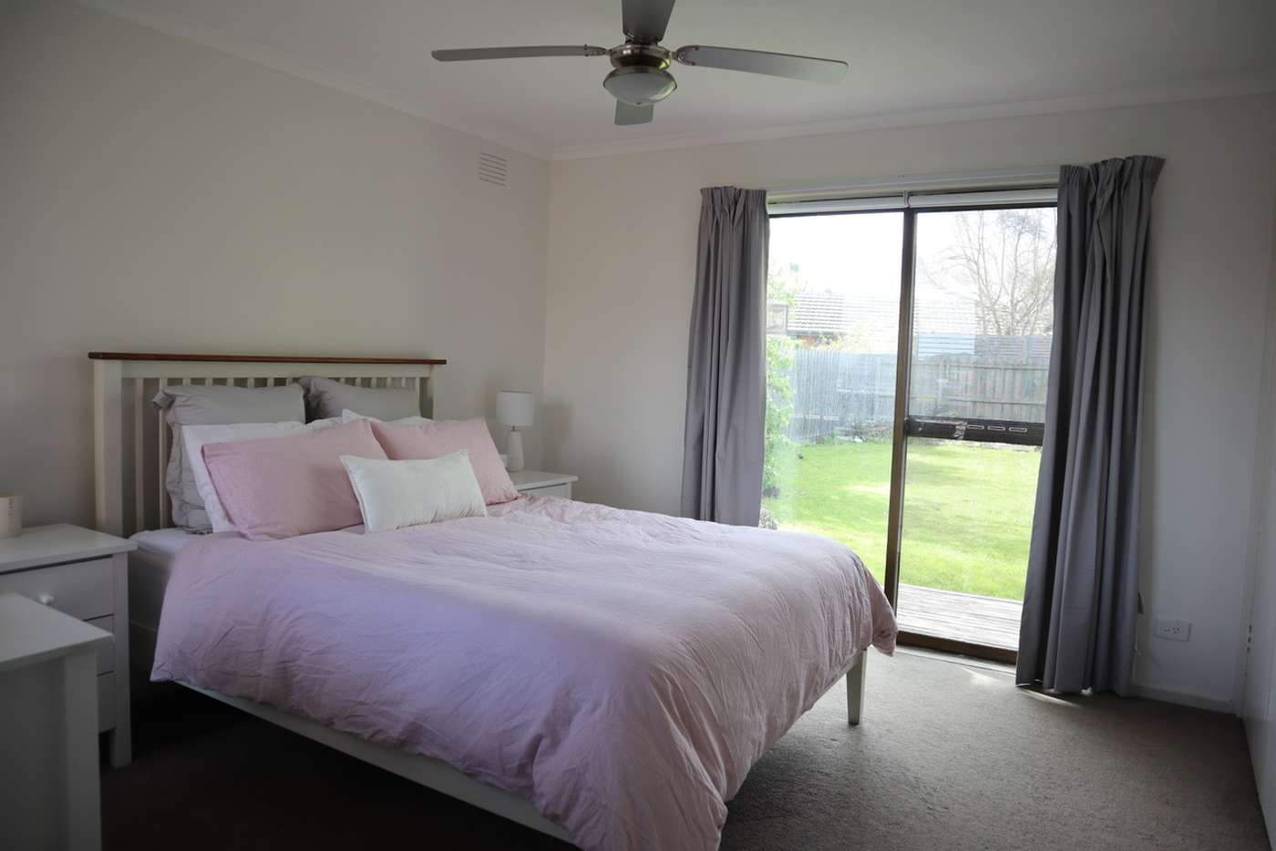 Seventh view of Homely house listing, 60 Baxter-Tooradin Road, Baxter VIC 3911