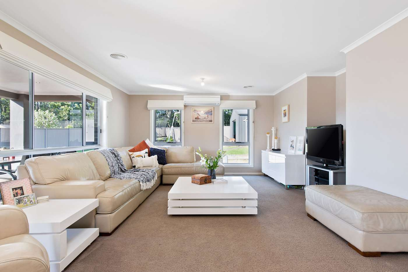 Sixth view of Homely house listing, 8 Pinevale Way, Ballarat North VIC 3350