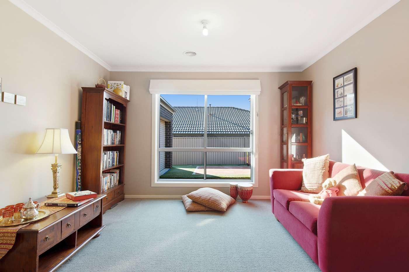 Seventh view of Homely house listing, 8 Pinevale Way, Ballarat North VIC 3350