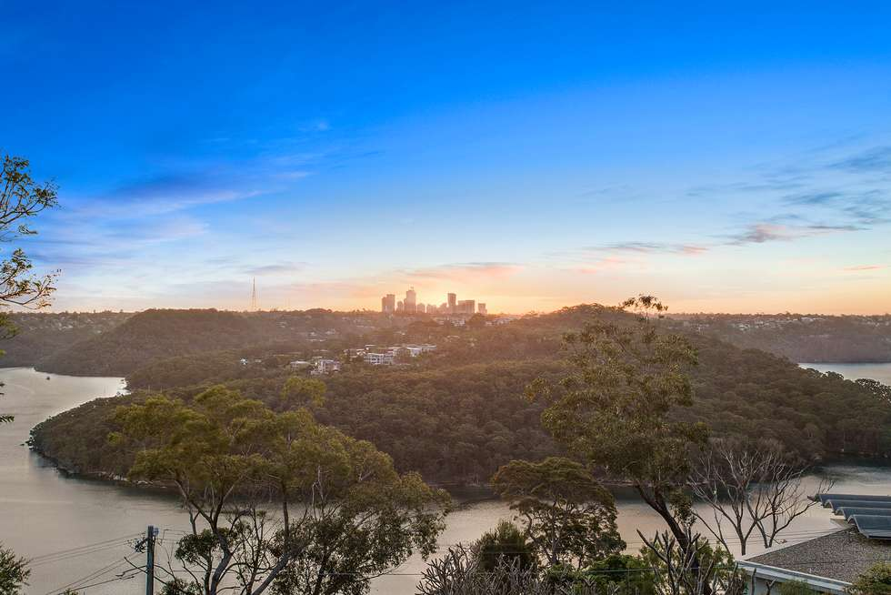 Second view of Homely house listing, 40 Castle Circuit, Seaforth NSW 2092