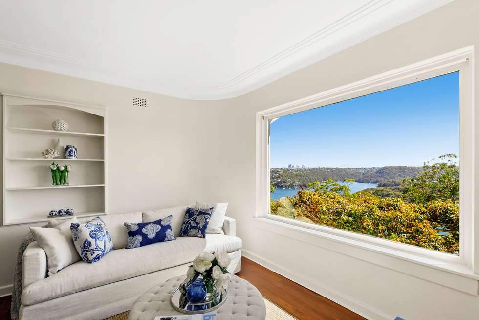 Third view of Homely house listing, 40 Castle Circuit, Seaforth NSW 2092