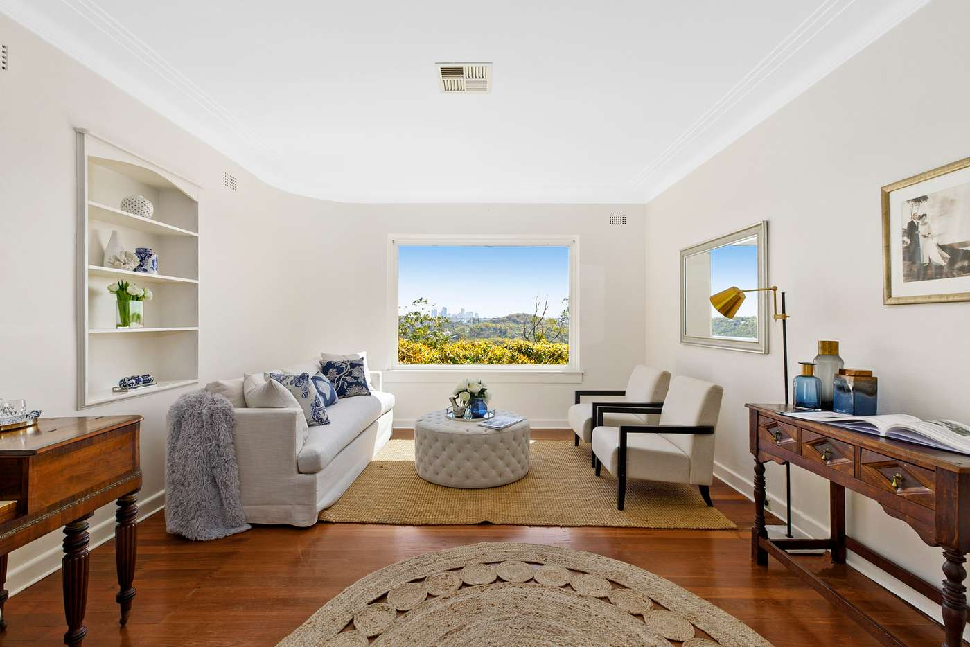 Fifth view of Homely house listing, 40 Castle Circuit, Seaforth NSW 2092