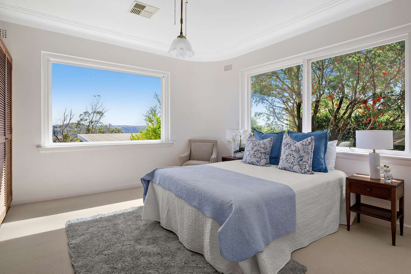 Sixth view of Homely house listing, 40 Castle Circuit, Seaforth NSW 2092