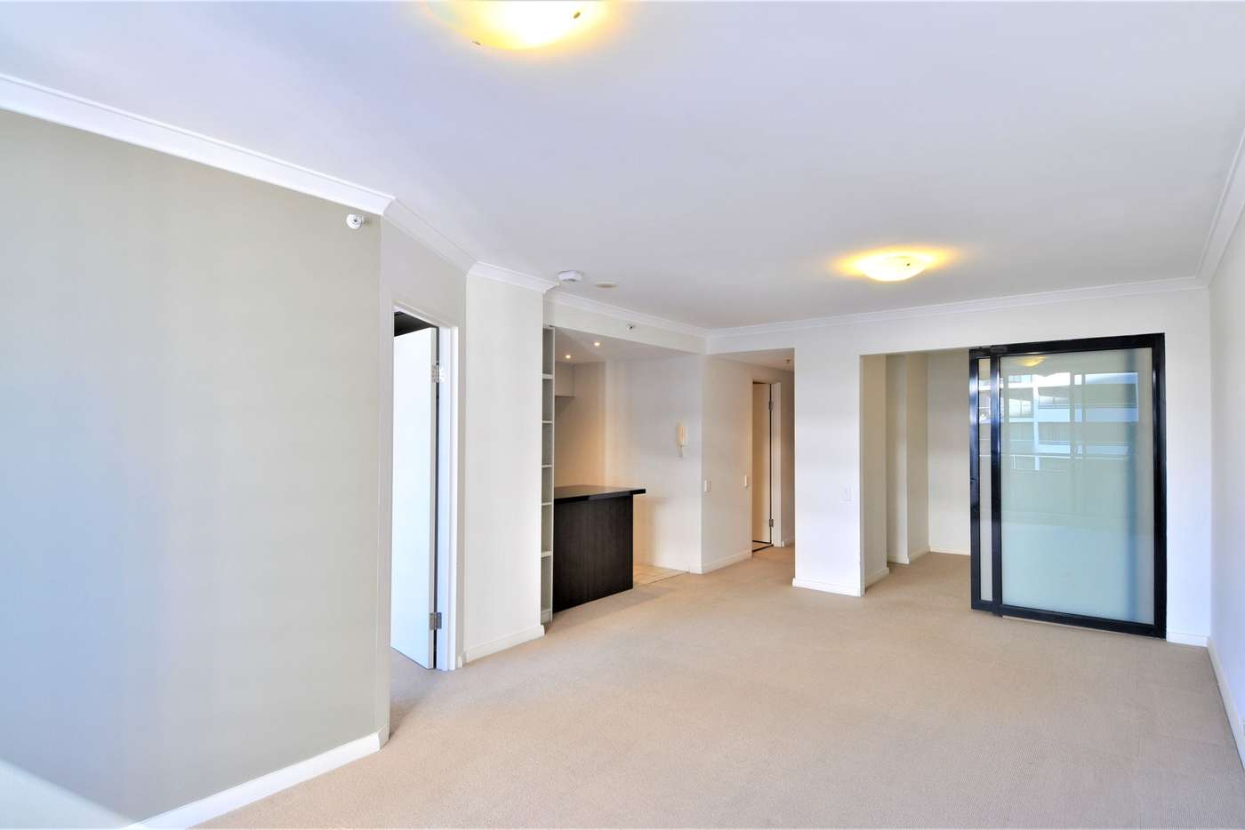 Main view of Homely apartment listing, 1103/3 Herbert Street, St Leonards NSW 2065