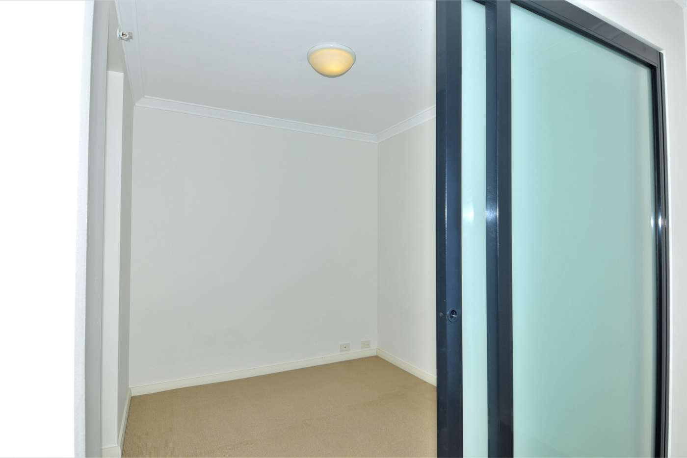 Fifth view of Homely apartment listing, 1103/3 Herbert Street, St Leonards NSW 2065
