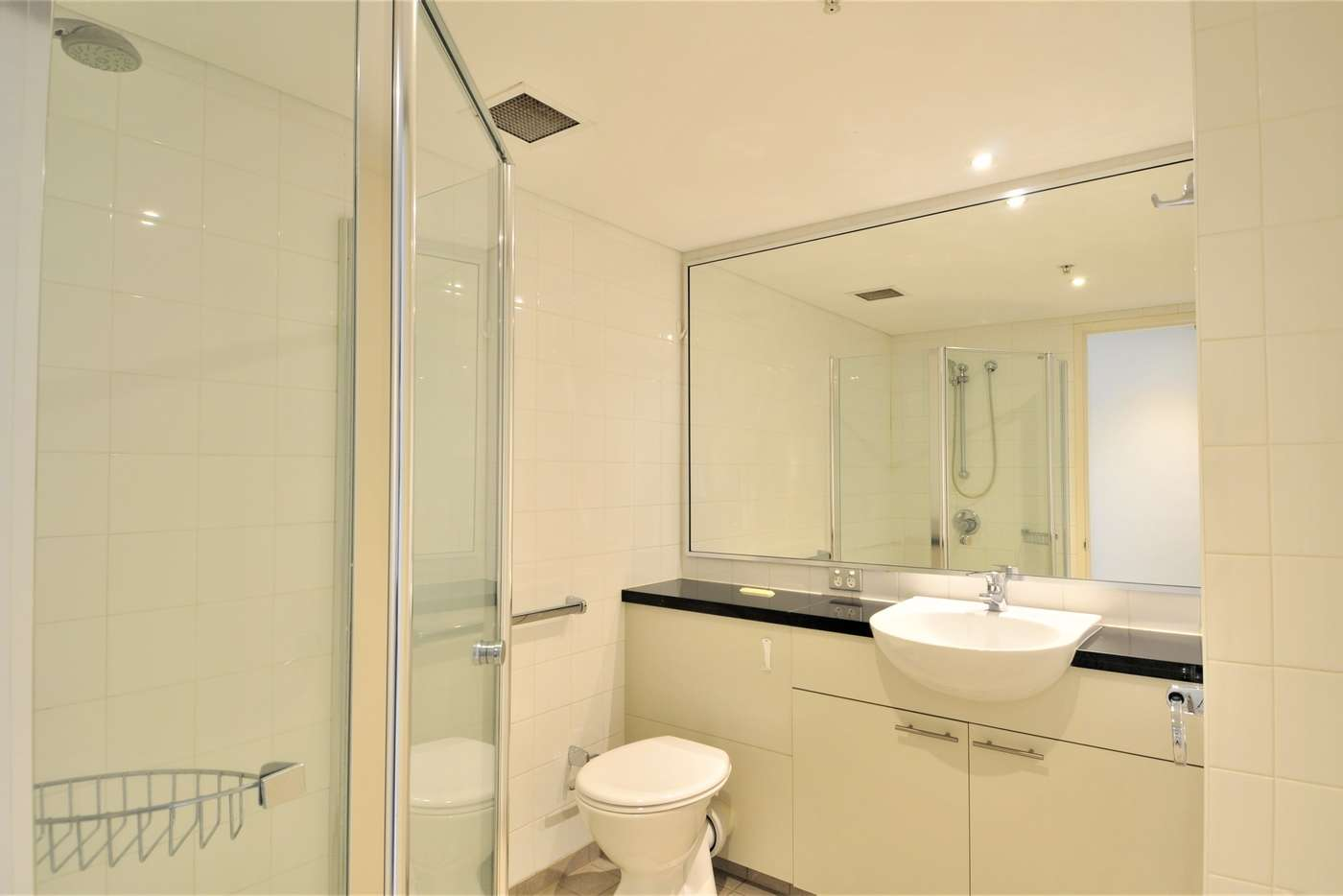 Sixth view of Homely apartment listing, 1103/3 Herbert Street, St Leonards NSW 2065
