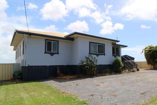 269 Bargara Road, Rubyanna QLD 4670