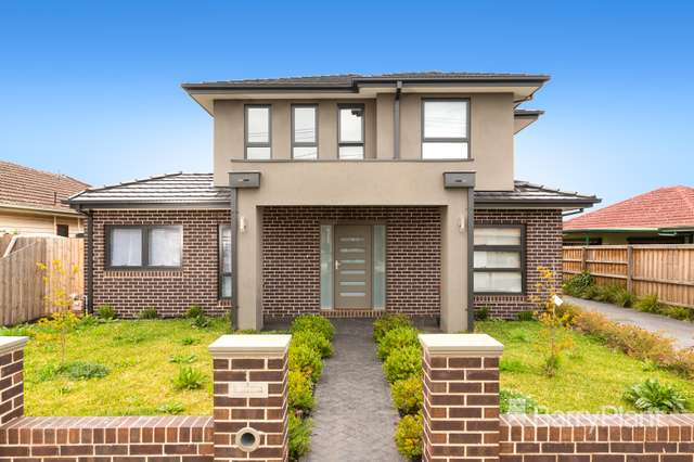 1/14 Larlac Street, Hadfield VIC 3046