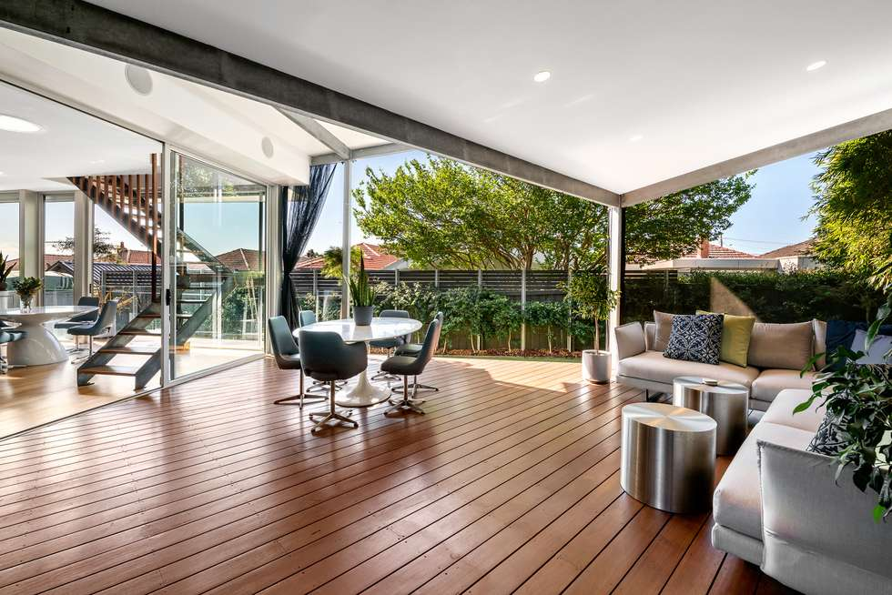 Third view of Homely house listing, 4 Gartfern Avenue, Wareemba NSW 2046