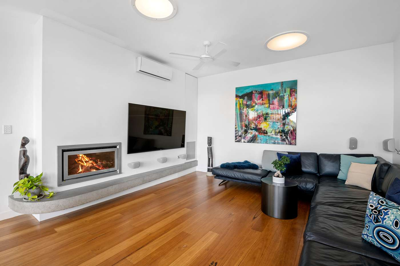 Fifth view of Homely house listing, 4 Gartfern Avenue, Wareemba NSW 2046